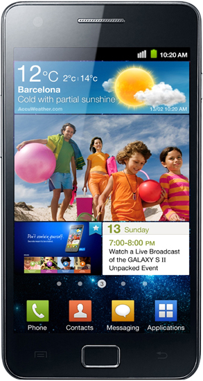 samsung galaxy gt n7000 32gb